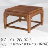 XL-GLX27