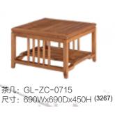 XL-GLX31