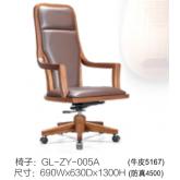 XL-GLX32