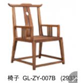 XL-GLX37