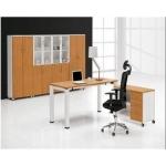胶版办公桌18