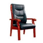 会议椅 (2)