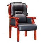 会议椅 (3)