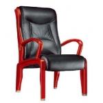 会议椅 (4)