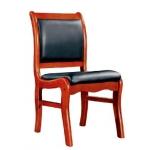 会议椅 (6)