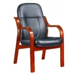 会议椅 (9)