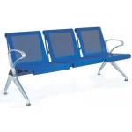 礼堂椅、排椅、培训椅 (4)