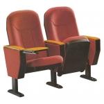 礼堂椅、排椅、培训椅 (5)