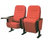 礼堂椅、排椅、培训椅 (6)