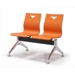 礼堂椅、排椅、培训椅 (7)