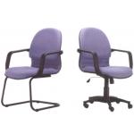 办公椅 (4)