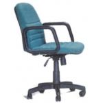 办公椅 (5)