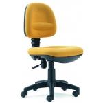 办公椅 (6)
