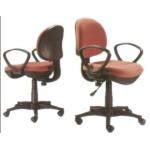办公椅 (8)