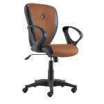 职员椅 (3)