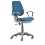 职员椅 (4)