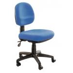 职员椅 (5)