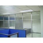 办公室一角 (1)